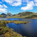 Tasmania-Cradle-Mountain-Dove-Lake
