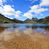 Tasmania-Cradle-Mountain-web
