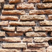 #Détail de pierre #Colisée