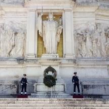 #Monument à Victor-Emmanuel II