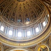 #Basilique Saint Pierre #Rome