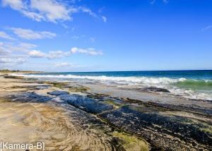#Joondalup #Burn Beach #Australia