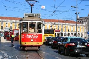 Lisbonne - Portugal (12)