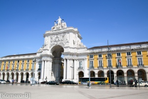 Lisbonne - Portugal (13)