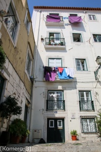 Lisbonne - Portugal (15)