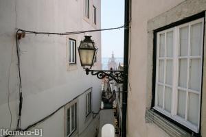 Lisbonne - Portugal (16)