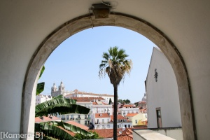 Lisbonne - Portugal (17)