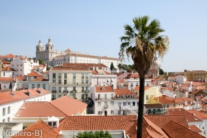 Lisbonne - Portugal (18)