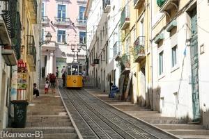 Lisbonne - Portugal (3)