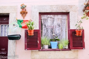Lisbonne - Portugal (30)