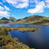 Tasmania-Cradle-Mountain-Dove-Lake