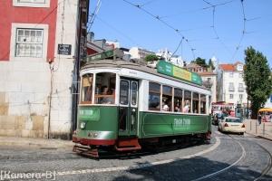 Lisbonne - Portugal (19)