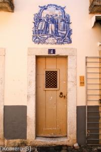 Lisbonne - Portugal (28)