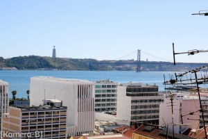 Lisbonne - Portugal (4)