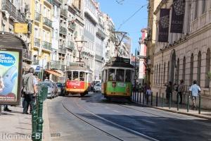 Lisbonne - Portugal (6)