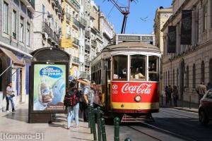 Lisbonne - Portugal (7)