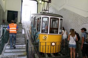 Lisbonne - Portugal (8)