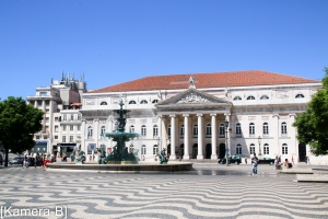 Lisbonne portugal (2)