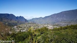 Réunion-9